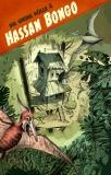 Hassanbongo_ ( im Shop erhältlich )