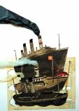 Schiffscollage_ ( im Shop erhältlich )