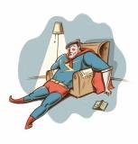 Superman_ ( im Shop erhältlich )