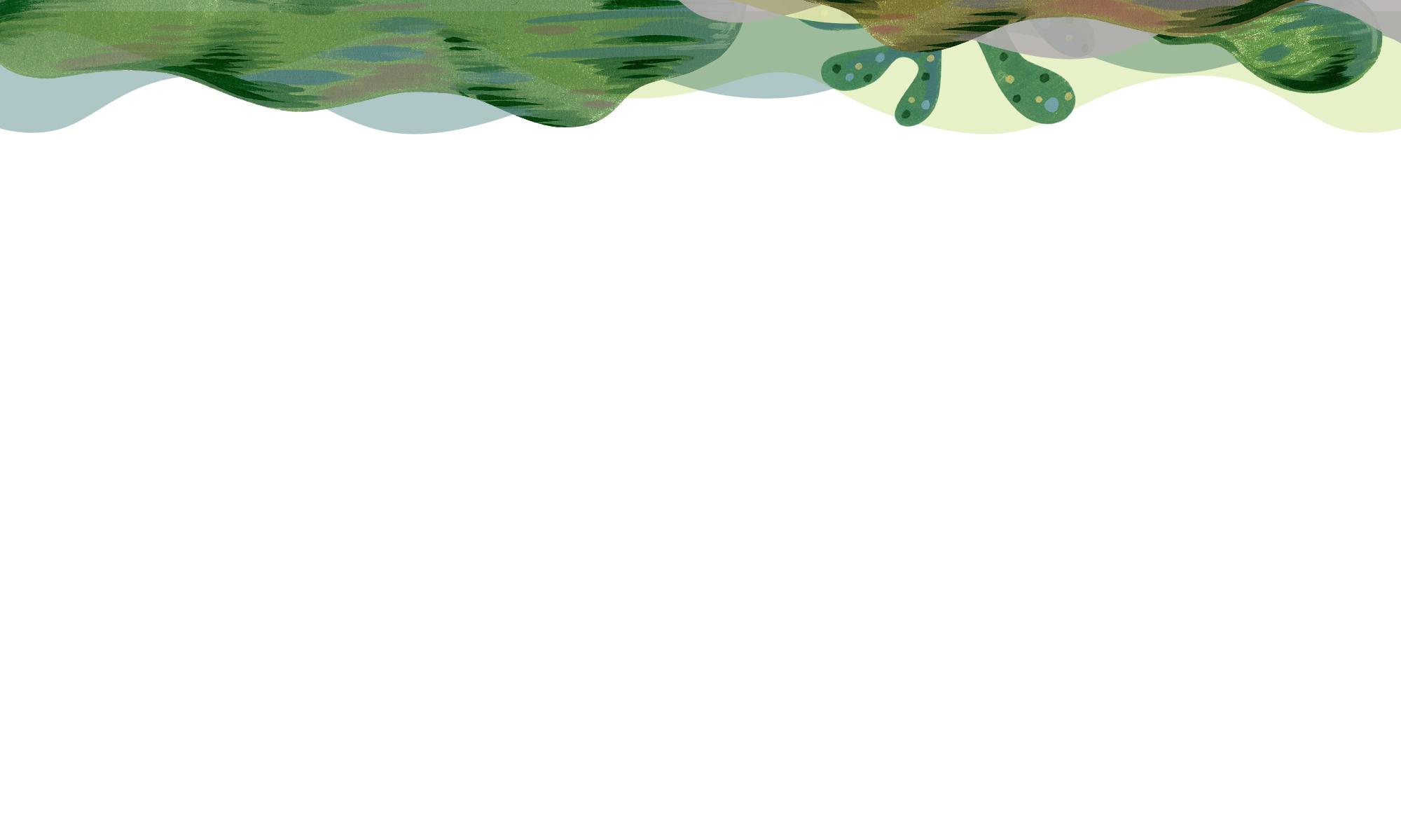 mettador.com